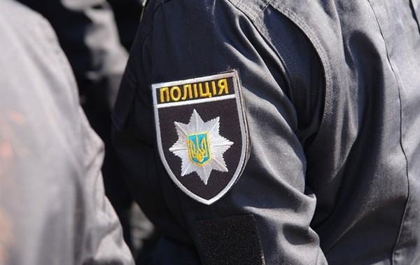 В Днепре задержали криминальных авторитетов, терроризировавших бизнес0