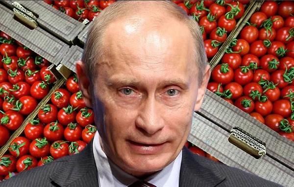 по самые помидоры рассказы