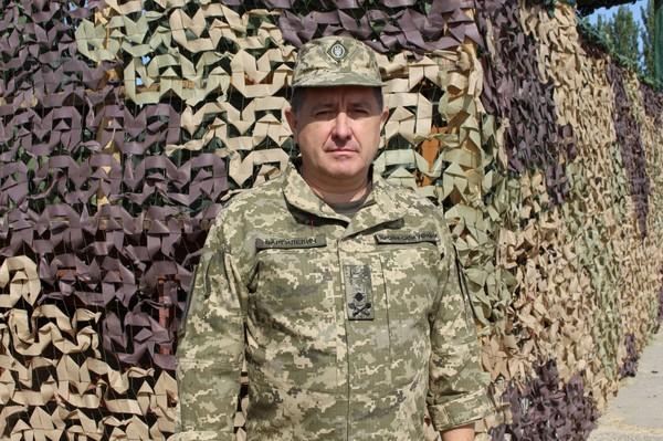 Анатолий Баргилевич