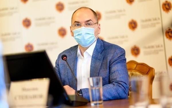 Степанов озвучил неблагоприятный прогноз по COVID0