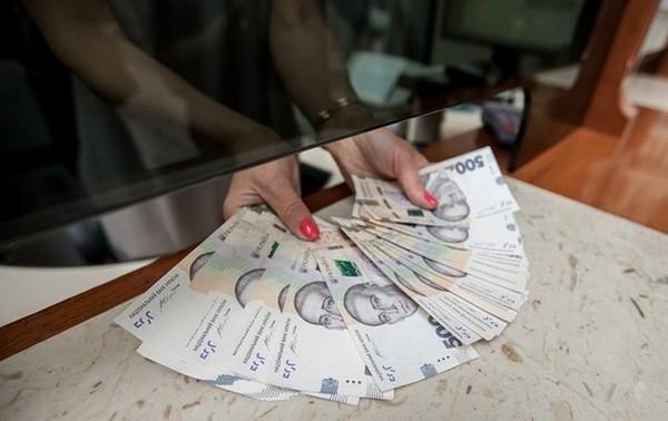Кабмин готов предусмотреть предоставление ипотечных кредитов для 30 тысяч семей