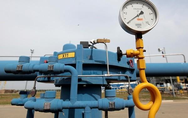Дело о крупном хищении газа передали в суд