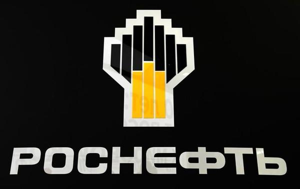 Акции Роснефти немного снизились на фоне введения санкций