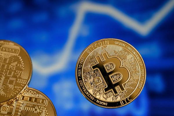 Bitcoin против Илона Маска