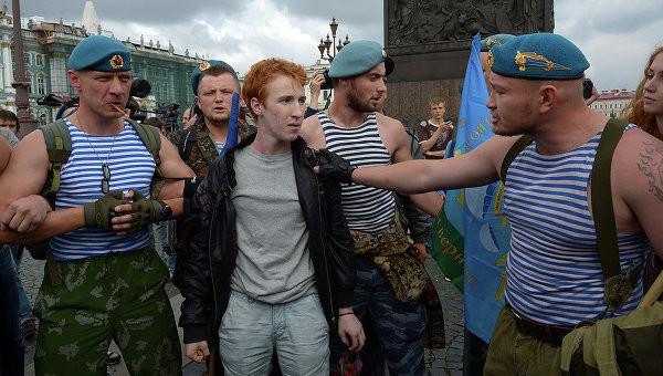 Место встреч геев в архангельске фото 274-274