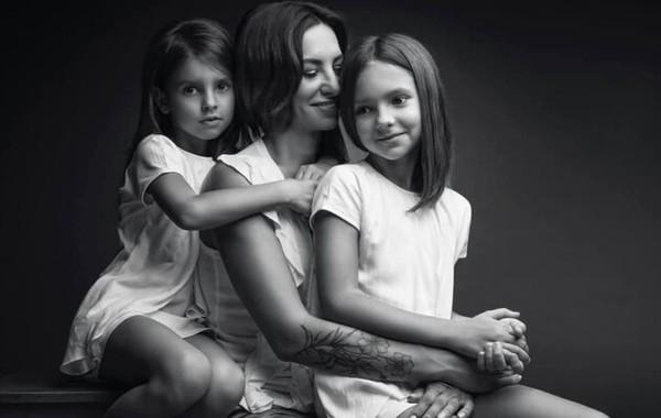Украина требует выдачи гражданина Франции из-за которого погибли дети0