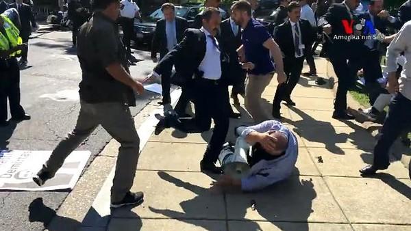 Картинки по запросу Охранники Эрдогана