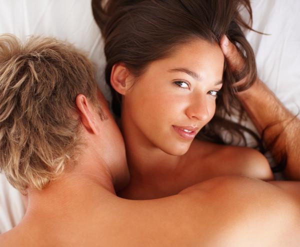 Парень трахается найти девушку для секса и аноним встреч
