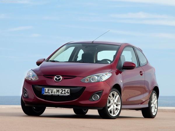 a4b65f42c1ae Рейтинг надежности  самые выносливые авто в мире - Правила вождения ...