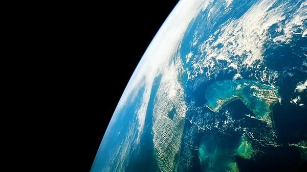 Что будет с нашей планетой через миллиард лет