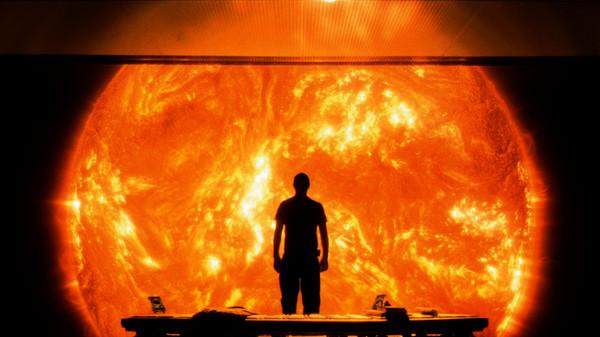 Image result for фото вспышек на солнце