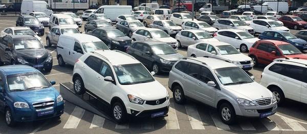 АИС начинает продажи б у авто из ЕС - Автоновости Украины и мира ... 28b1c613827