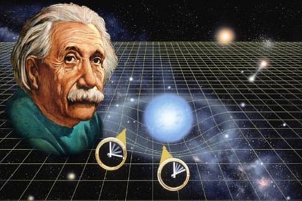 Эйнштейн мог допустить неточности в своей теории