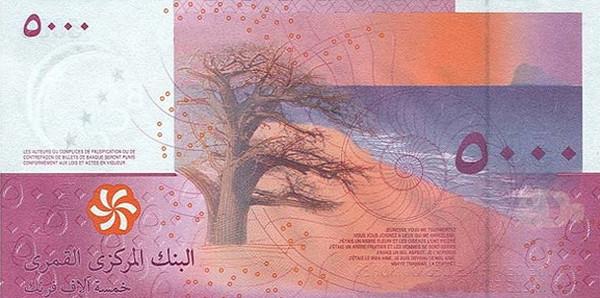 Купить Биткоин за Гривны с Приват24, карточки Visa
