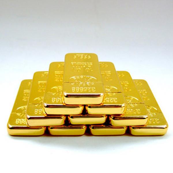 1a48d2f78ca9 Украинцы массово скупают золото - Статьи - Деньги  Курсы обмена ...