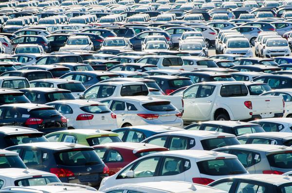 adb3ca3361c9 Как изменится ситуация с авто на еврономерах - Статьи - Деньги ...
