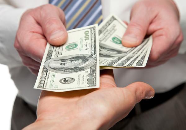 Ипотечные кредиты на инвестиционные цели