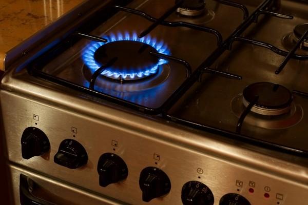Цена на газ не изменится до 18 октября, – обещает Кабмин