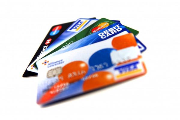 Банк , описание, банковские продукты и