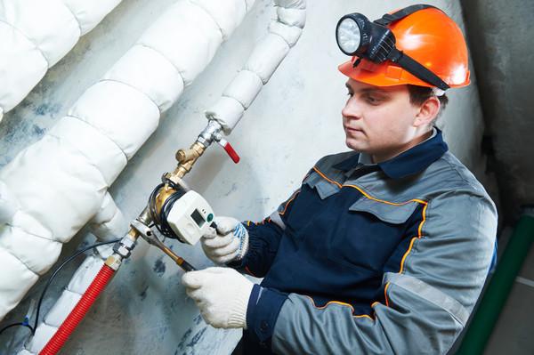 Сифоны для газированной воды купить в Санкт-Петербурге