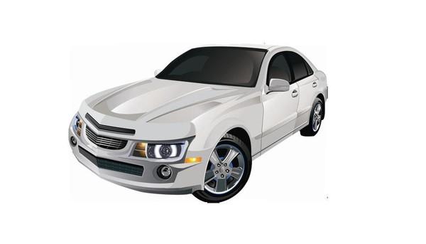 b88b9add3412 Как оформить приобретение подержанного авто - Статьи - Деньги  Курсы ...