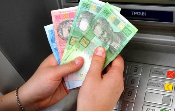 Займы безработным на карту Сбербанка, выгодный срочный
