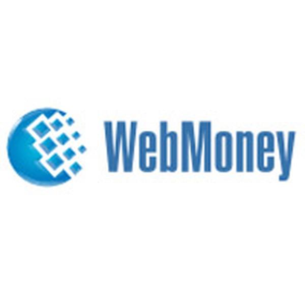 Кредит для бизнеса, деньги на развитие бизнеса - startup