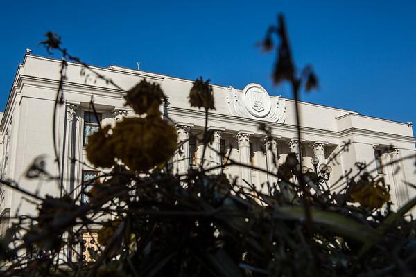 Где взять кредит в Казани? Есть ответ