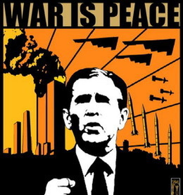 examples of war is peace War and peace questions and answers the question and answer section for war and peace is a great resource to ask questions, find answers, and discuss the novel.