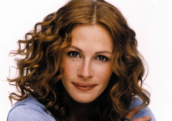 julia roberts gets strict with her