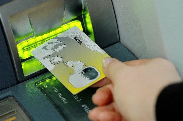 Кредит наличными в ярославле с онлайн заявкой