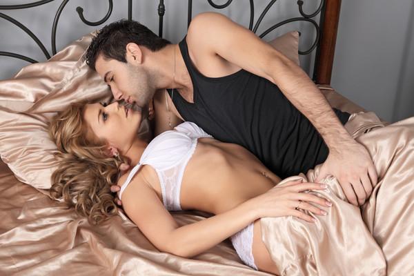 Женщина любит порно — pic 12