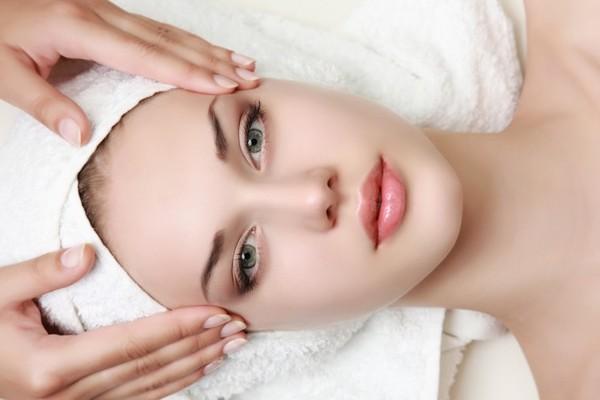Самые популярные косметологические процедуры после 30