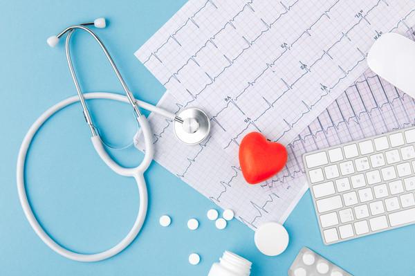Несколько способов сохранить здоровье