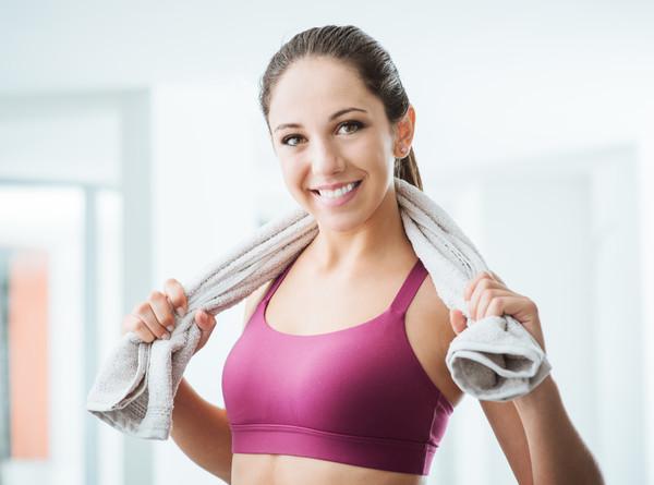 Как правильно худеть  советы экспертов - Диеты и правильное питание ... 2b2af06abc0