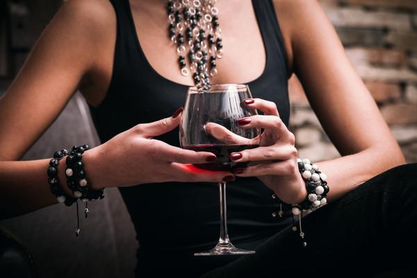алкоголь - рецепты, статьи на