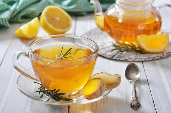 При похудении какие витамины пить