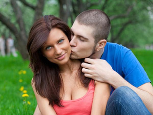 Знакомства для крепких отношений