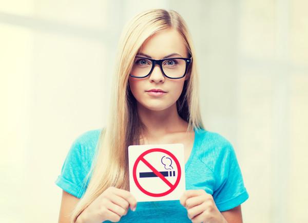 Как бросить курить: 5 способов от Аллена Карра