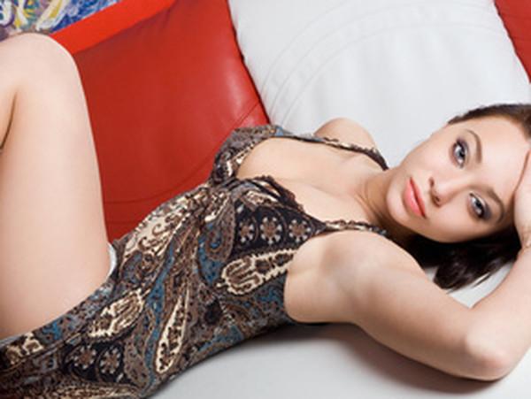 Девушка хочет вирт секс покажу прелести 3