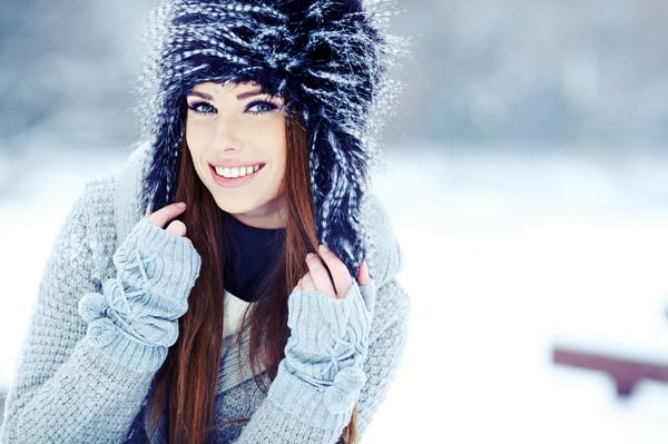 Что полезно есть зимой диеты и правильное питание, похудение.