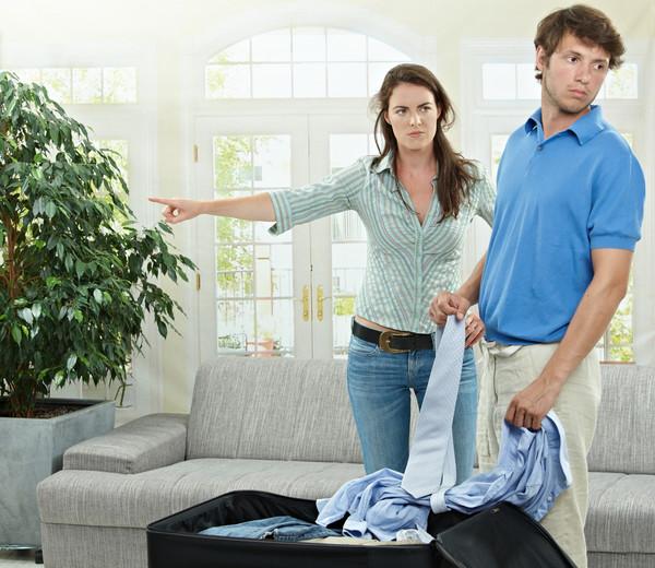 Картинки по запросу развод на ивона