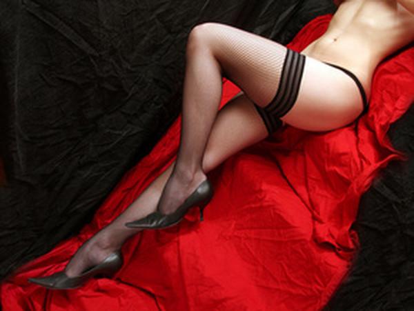 Фото женщин сидящих на своих ногах фото 769-738