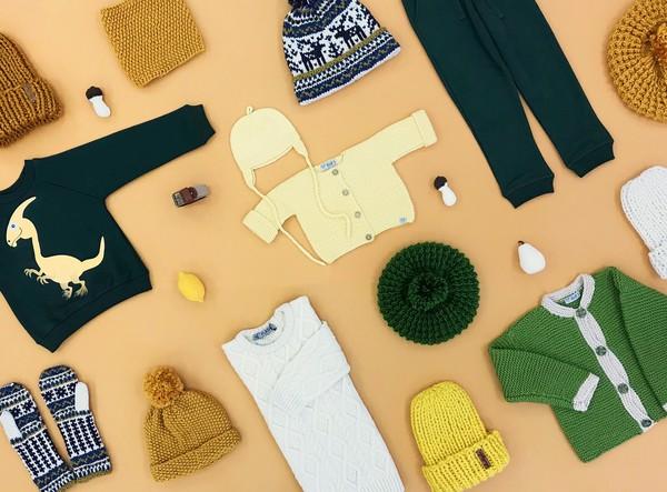 Тепло детям  5 незаменимых вещей для холодных осенних прогулок ... 8c64e0591d7