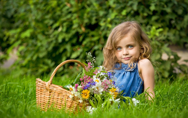 Картинки по запросу дети и улыбка на ивона