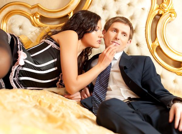 Соблазнить мужчину камасутра видео, романтические видео секс