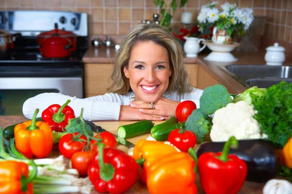 Диеты рецепты для похудения быстрые и простые рецепты для дома.