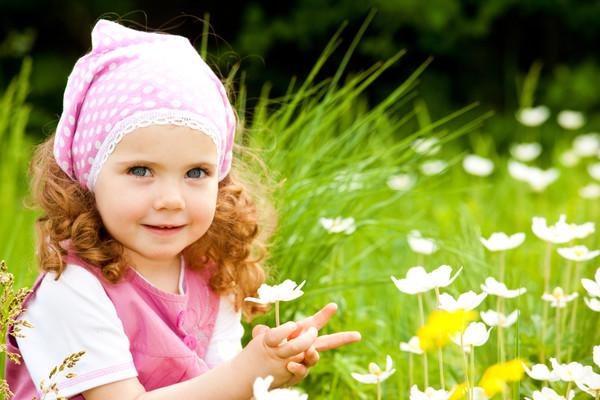 Картинки по запросу картинка весна и дети