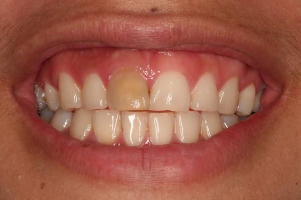 Стоматологии Иркутска - все стоматологические клиники