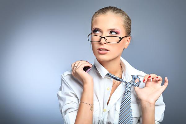 Фото сексуальных бизнес девушек фото 362-628